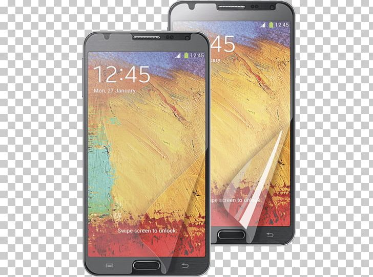 Samsung galaxy note 3 clipart graphic freeuse download Samsung Galaxy Note 3 Neo Samsung Galaxy Note II Samsung ... graphic freeuse download