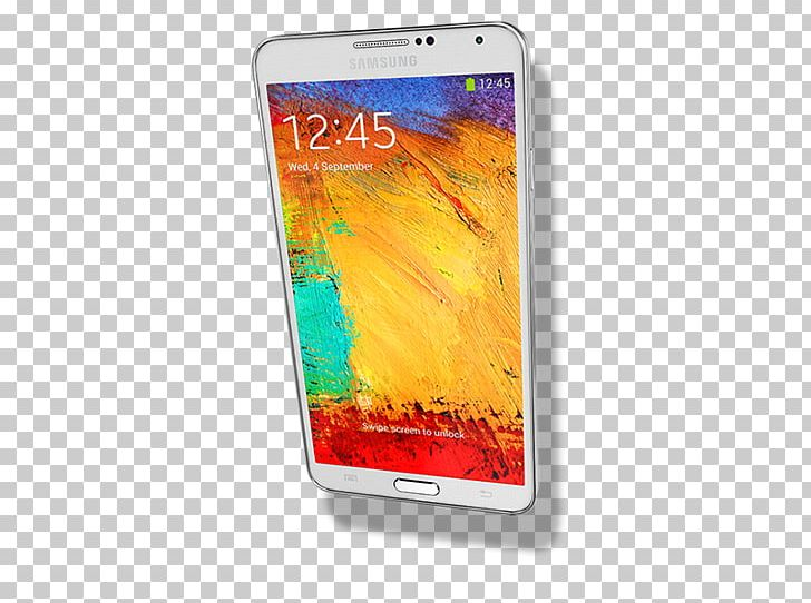 Samsung galaxy note 3 clipart picture free library Samsung Galaxy Note 3 Neo Telephone Samsung Galaxy Note 4 ... picture free library