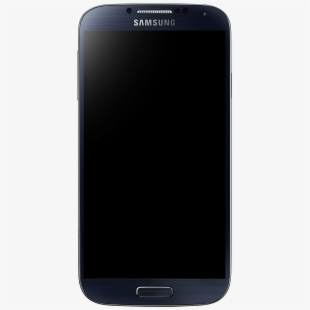 Samsung galaxy note 8 logo clipart image freeuse library Galaxy Note 8 Png - Smartphone #1950958 - Free Cliparts on ... image freeuse library
