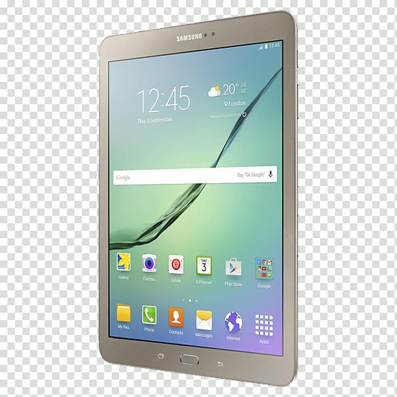 Samsung galaxy s2 clipart freeuse Samsung Galaxy Tab E 9.6 Samsung Galaxy Tab A 9.7 Samsung ... freeuse