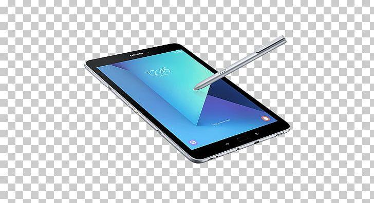 Samsung galaxy s2 clipart svg royalty free download Samsung Galaxy S8 Samsung Galaxy Tab S2 8.0 Mobile World ... svg royalty free download