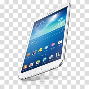 Samsung galaxy s2 clipart jpg stock Samsung Galaxy Tab E 9.6 Samsung Galaxy Tab A 9.7 Samsung ... jpg stock
