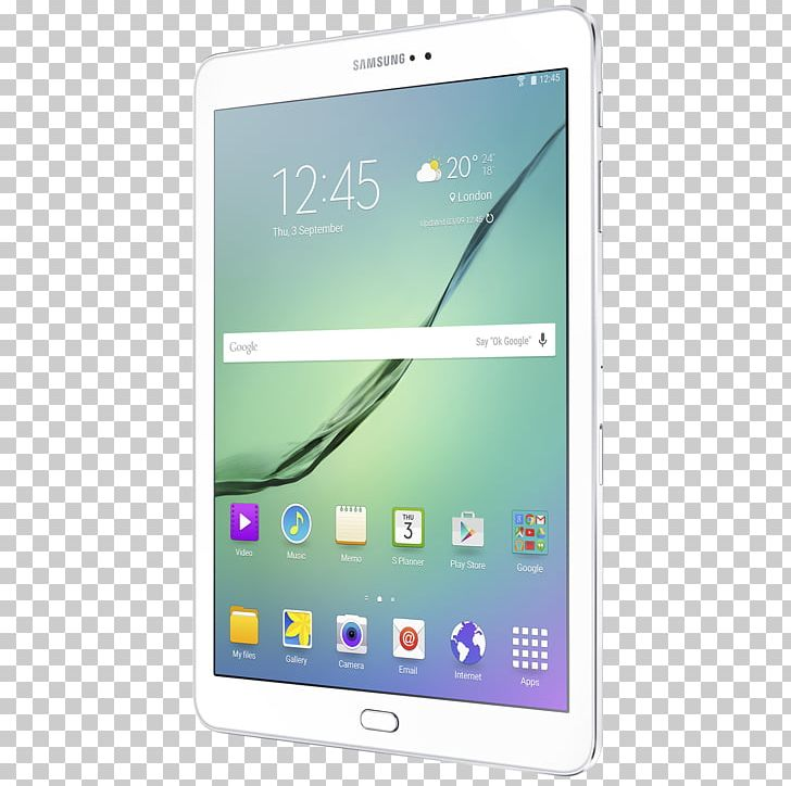 Samsung galaxy s2 clipart clip black and white download Samsung Galaxy Tab A 9.7 Samsung Galaxy Tab S2 8.0 Samsung ... clip black and white download