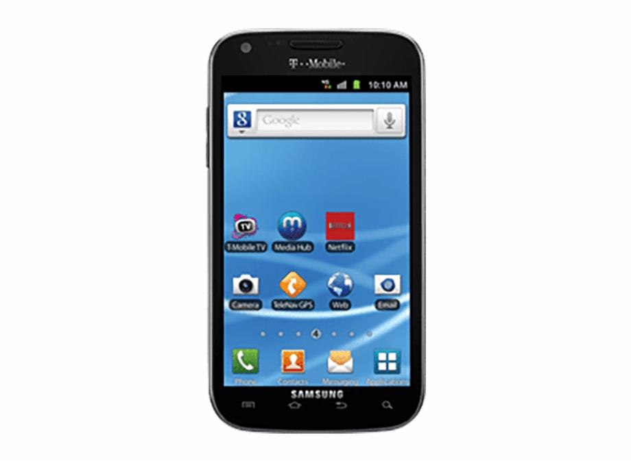 Samsung galaxy s2 clipart svg royalty free stock Samsung Galaxy S Png - Samsung Galaxy S2 T Mobile Free PNG ... svg royalty free stock