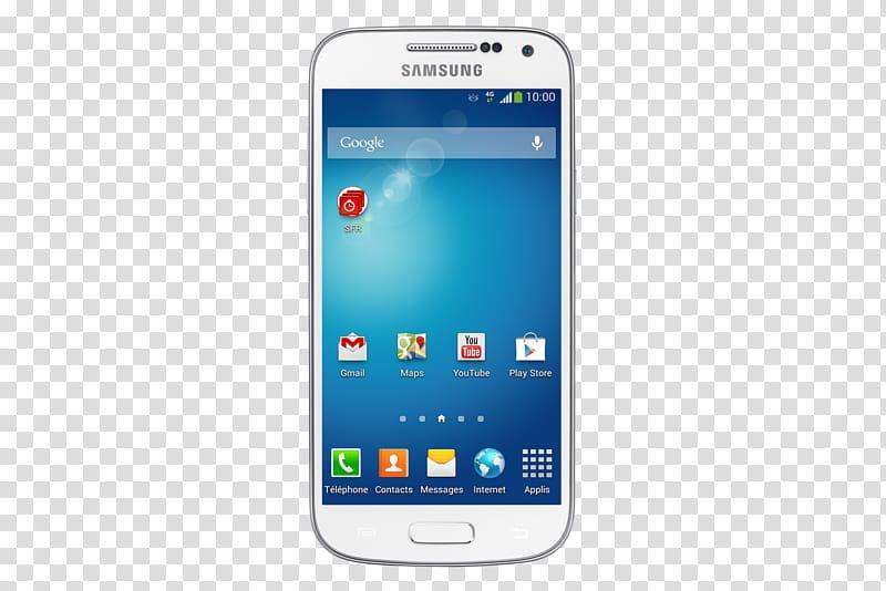Samsung galaxy s4 clipart vector freeuse stock Samsung Galaxy S4 Mini Samsung Galaxy S III Mini Telephone ... vector freeuse stock
