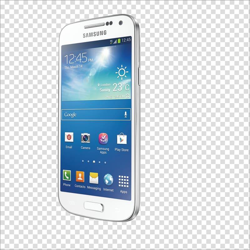 Samsung galaxy s4 clipart jpg transparent Samsung Galaxy S4 Mini Motorola Droid Smartphone Display ... jpg transparent