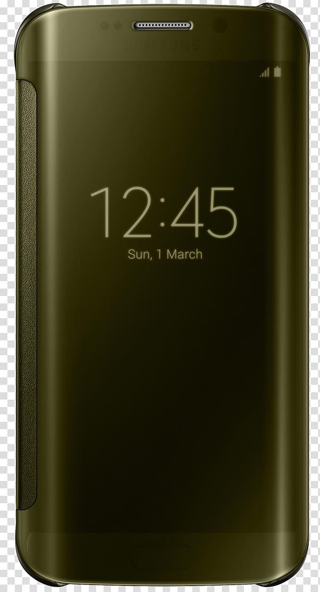 Samsung galaxy s7 clipart vector library download Samsung GALAXY S7 Edge Samsung Galaxy S6 edge+ Smartphone ... vector library download