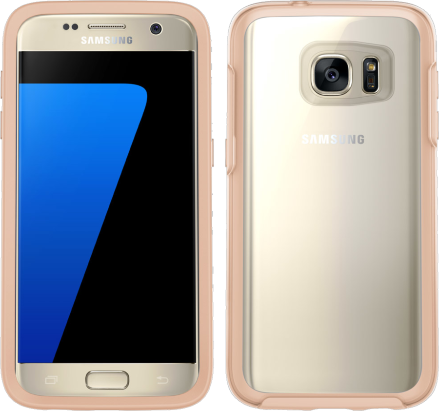 Samsung galaxy s7 clipart vector library Smartphone, Technology, Telephone, transparent png image ... vector library