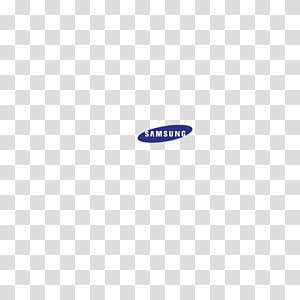 Samsung galaxy s8 logo clipart graphic freeuse download Electronic component Angle Cylinder Electronics, Samsung ... graphic freeuse download