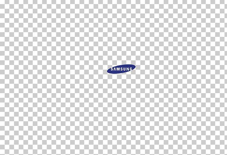 Samsung galaxy s8 logo clipart jpg freeuse library Samsung Galaxy S6 Samsung Galaxy S8 Logo PNG, Clipart ... jpg freeuse library