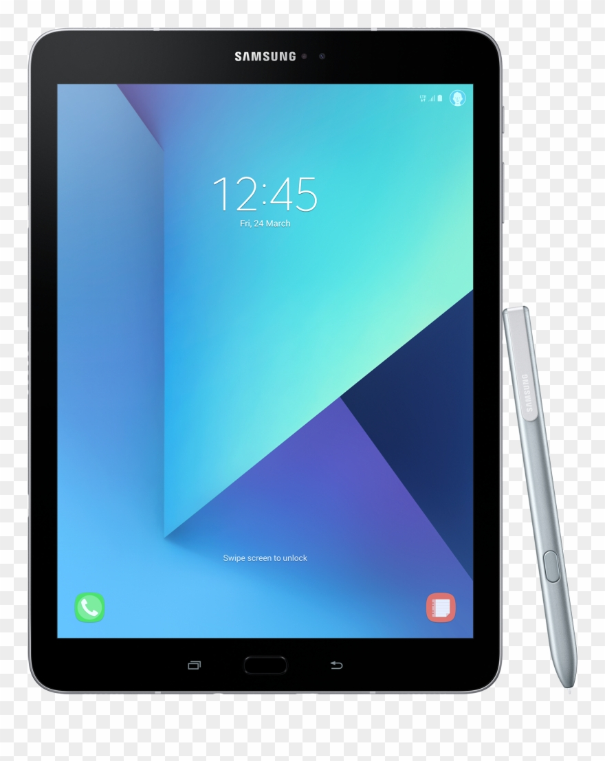 Samsung galaxy tab clipart picture royalty free library Samsung Drawing Clip Art Clipart Freeuse Stock - Samsung ... picture royalty free library