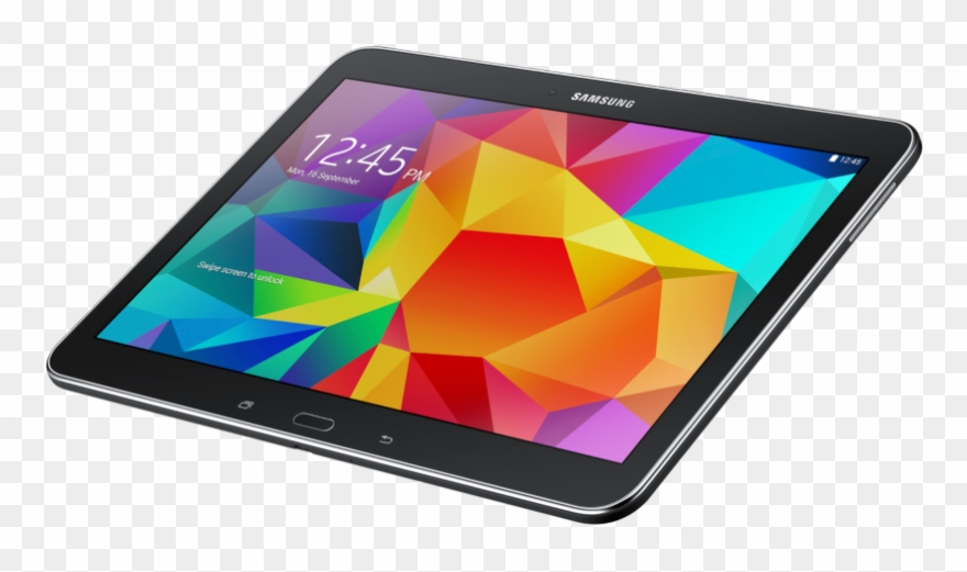 Samsung galaxy tab clipart picture black and white Explore Samsung Galaxy Tabs, Tablet Tablet, And More Clipart ... picture black and white