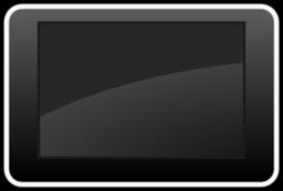 Samsung galaxy tab clipart clip art transparent stock Free Samsung Cliparts, Download Free Clip Art, Free Clip Art ... clip art transparent stock