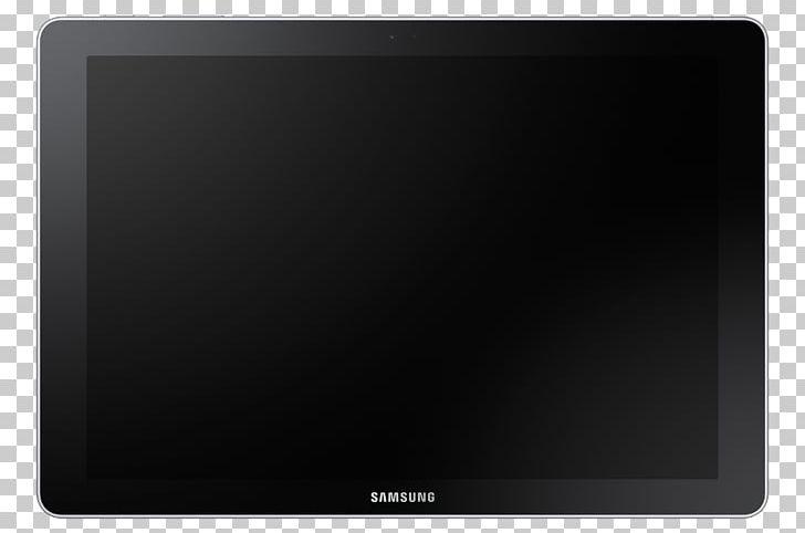 Samsung galaxy tab clipart banner free download Samsung Galaxy Tab S3 Samsung Galaxy Book Android Windows 10 ... banner free download