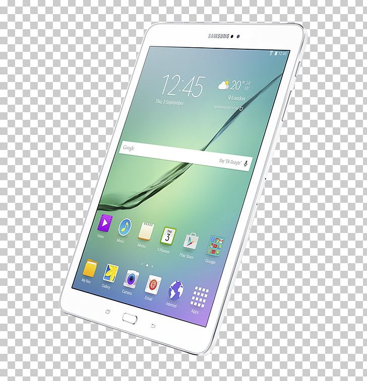 Samsung galaxy tab s2 clipart clip Samsung Galaxy Tab A 9.7 Samsung Galaxy Tab S2 9.7 Samsung ... clip