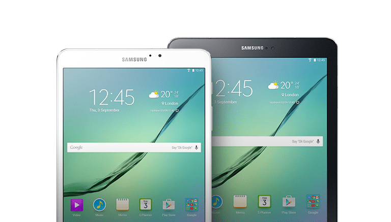 Samsung galaxy tab s2 clipart banner royalty free download Samsung Galaxy Tab S2 - The Official Samsung Galaxy Site banner royalty free download