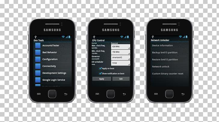 Samsung galaxy y clipart jpg free stock Samsung Galaxy Y Smartphone Feature Phone XDA Developers ... jpg free stock