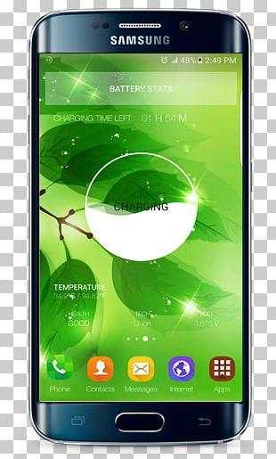 Samsung galaxy y clipart image download Samsung Galaxy Y PNG Images, Samsung Galaxy Y Clipart Free ... image download
