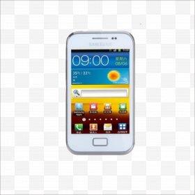 Samsung galaxy y clipart picture Samsung Galaxy S Duos Images, Samsung Galaxy S Duos PNG ... picture