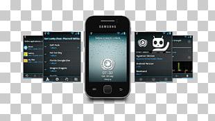 Samsung galaxy y clipart image download 60 samsung Galaxy Young PNG cliparts for free download | UIHere image download