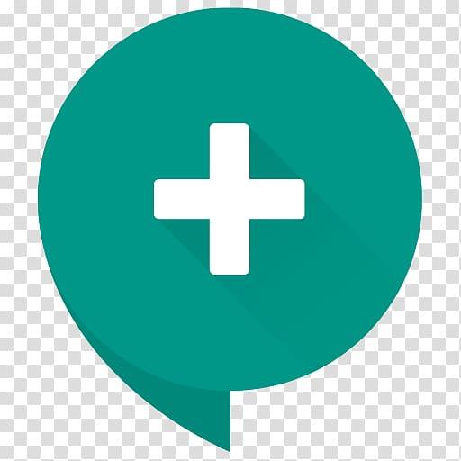 Samsung galaxy y clipart png free download Samsung Galaxy Y Telegram Messaging apps Instant messaging ... png free download
