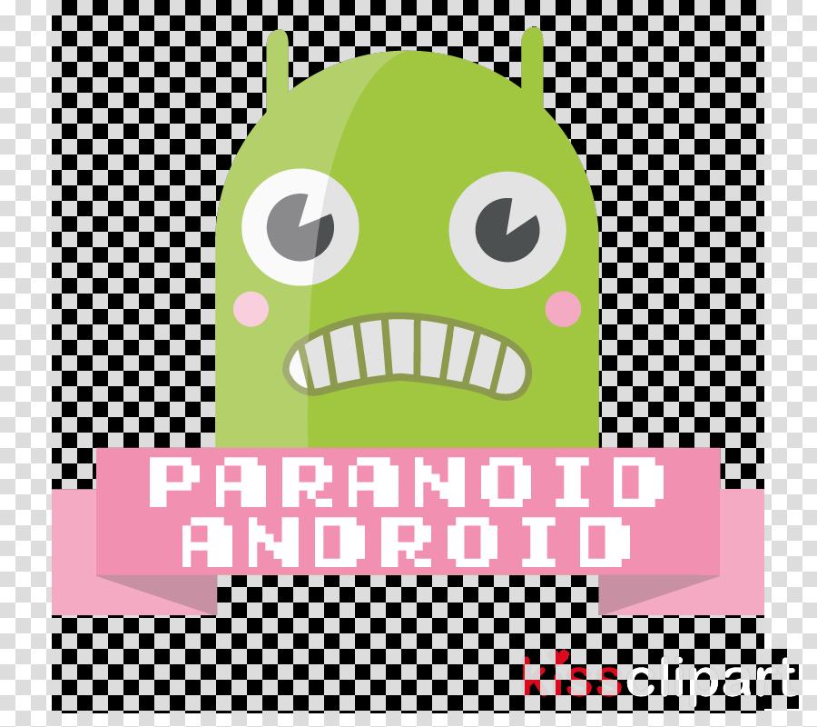 Samsung galaxy y clipart jpg transparent stock Download Samsung Galaxy Y Paranoid Android Clip art XDA ... jpg transparent stock