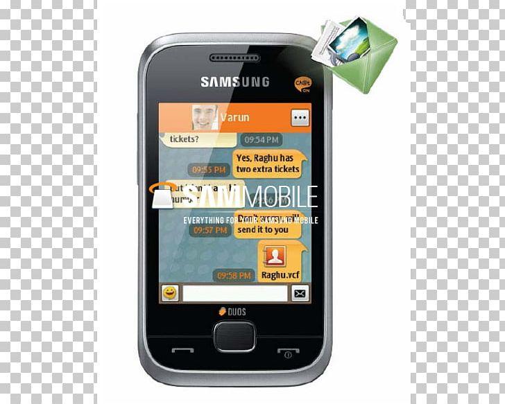 Samsung galaxy y clipart vector stock Samsung Galaxy S Duos 2 Samsung Champ Samsung Galaxy Y ... vector stock