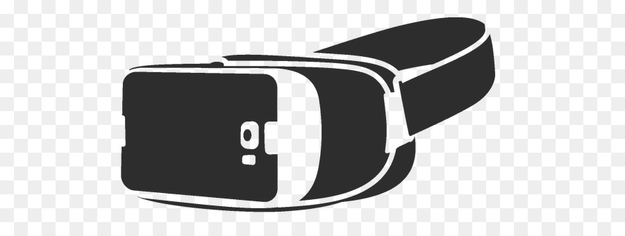 Samsung gear vr clipart banner library library Google Logo Background clipart - Illustration, White, Black ... banner library library