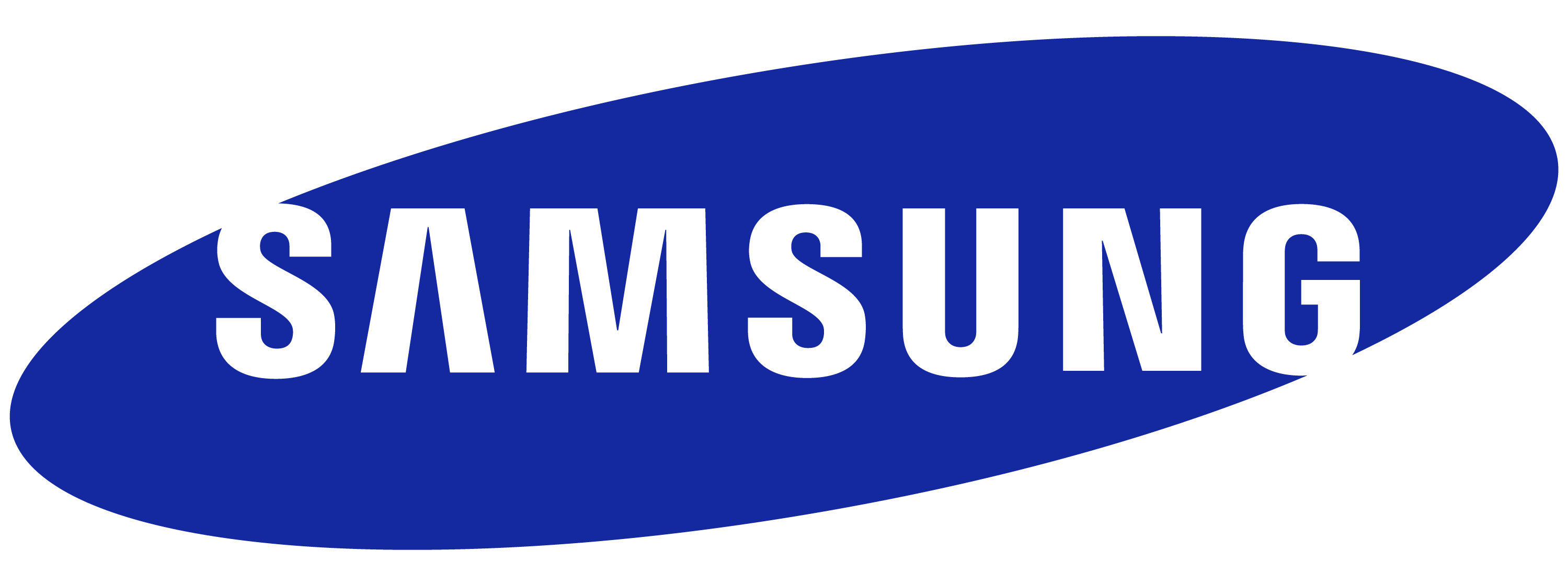Samsung mobile logo clipart graphic royalty free stock Download Samsung Logo PNG - Free Transparent PNG Images ... graphic royalty free stock