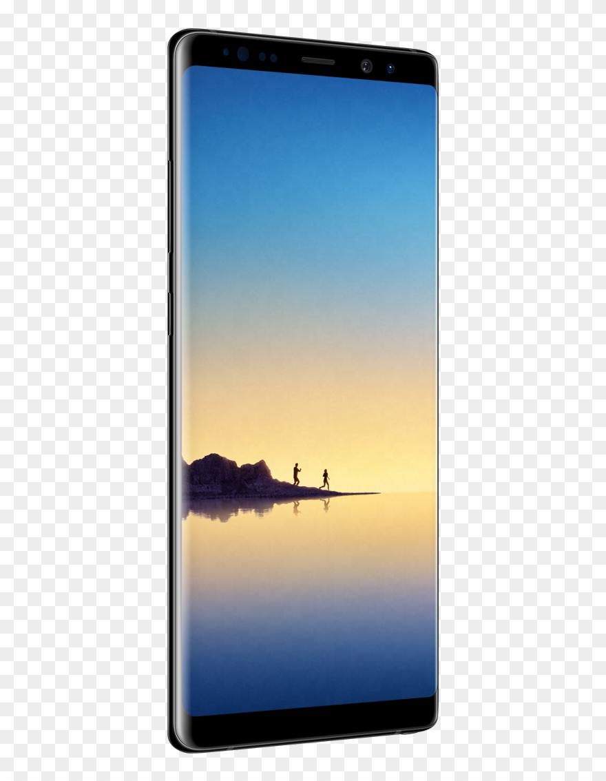 Samsung mobile logo clipart svg download Samsung Galaxy Mobile Videotron Clipart (#2184159) - PinClipart svg download
