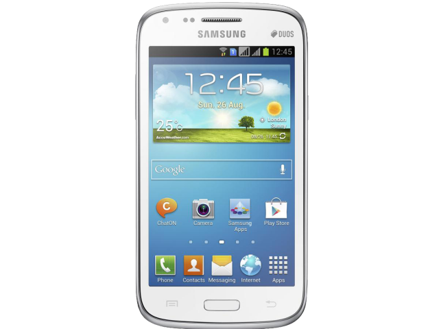 Samsung mobile logo clipart svg freeuse stock Mobile Clipart Png Images (+) - Free Download | fourjay.org svg freeuse stock