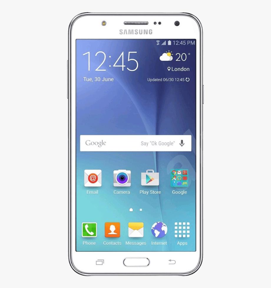 Samsung mobile logo clipart graphic stock Samsung Cell Phone Clipart - Samsung Galaxy J5 #719362 ... graphic stock