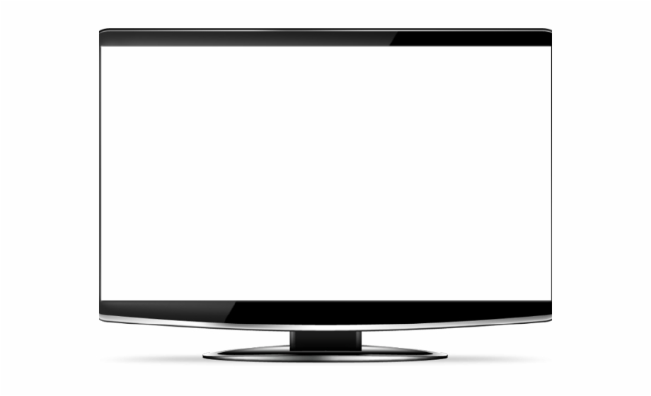 Samsung monitor clipart vector black and white stock Computer Screen Clipart - Samsung D5700 Free PNG Images ... vector black and white stock