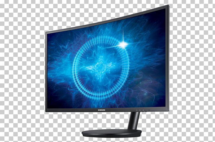 Samsung monitor clipart svg library Computer Monitors Display Resolution 1080p Samsung Ultra ... svg library