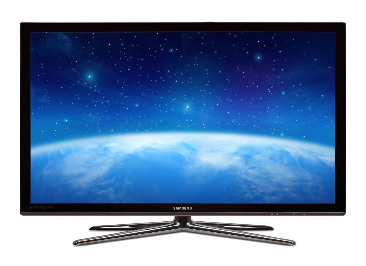 Samsung monitor clipart picture free stock Samsung Flat Screen TV Clip Art | Cheap Flat Screen TV ... picture free stock