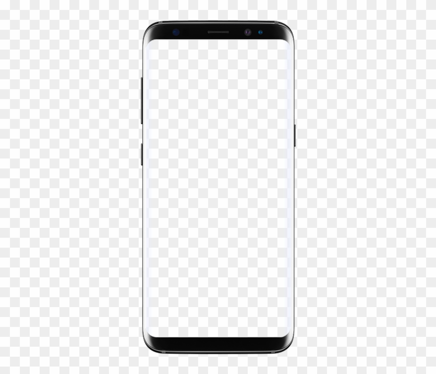 Samsung smartphone clipart graphic free library Samsung Mobile Phone Clipart Transparent Background ... graphic free library