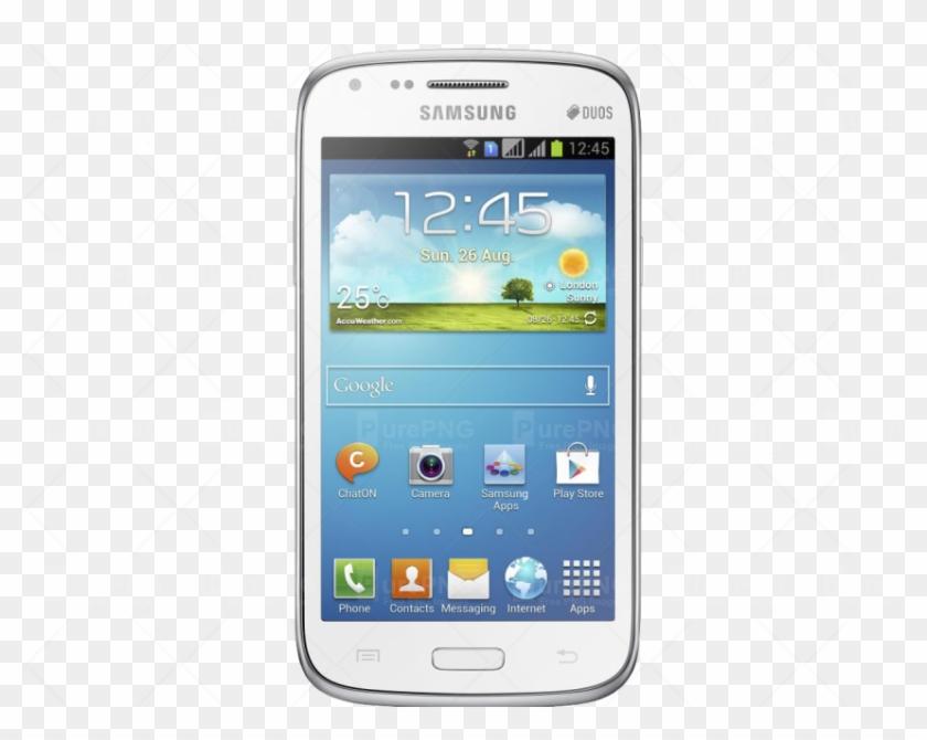 Samsung smartphone clipart clip art free library Samsung Mobile Phone Clipart Smartphone App - Samsung Galaxy ... clip art free library
