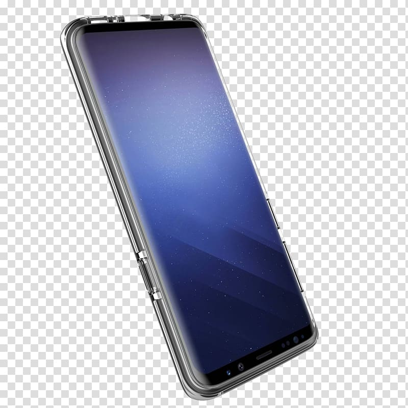 Samsung smartphone clipart svg library stock Smartphone Feature phone Samsung Galaxy S9+ Cellular network ... svg library stock
