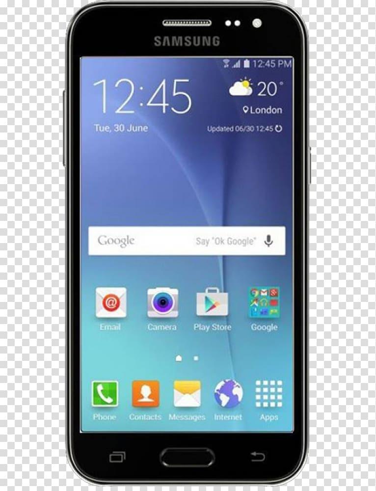 Samsung smartphone clipart clip freeuse library Samsung Galaxy J2 Prime Smartphone Telephone, Samsung J2 ... clip freeuse library