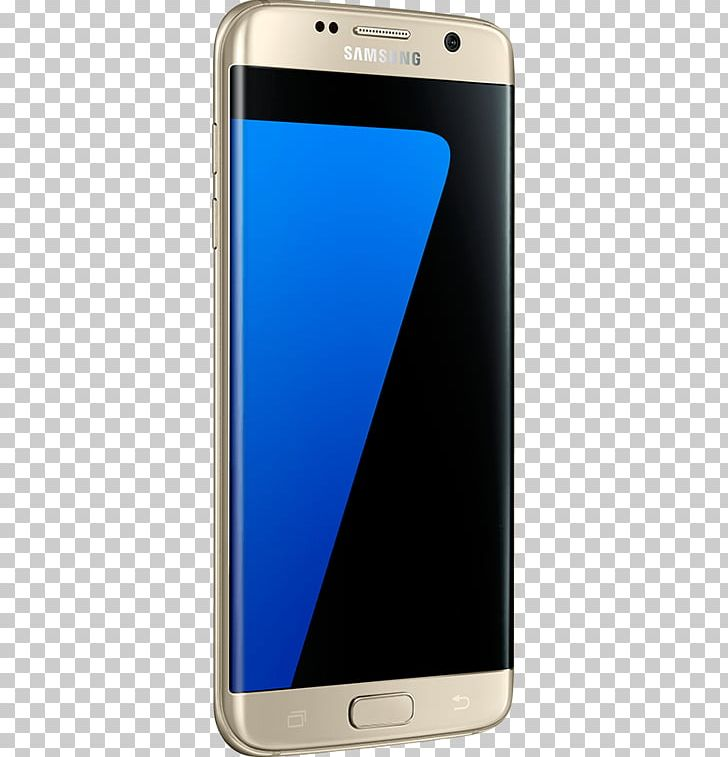 Samsung smartphone clipart clipart library Samsung GALAXY S7 Edge Android Smartphone Telephone PNG ... clipart library
