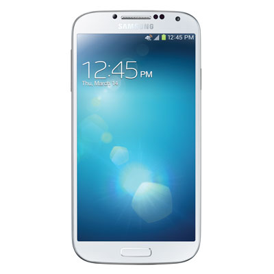Samsung smartphone clipart image freeuse download Free Samsung Cliparts, Download Free Clip Art, Free Clip Art ... image freeuse download