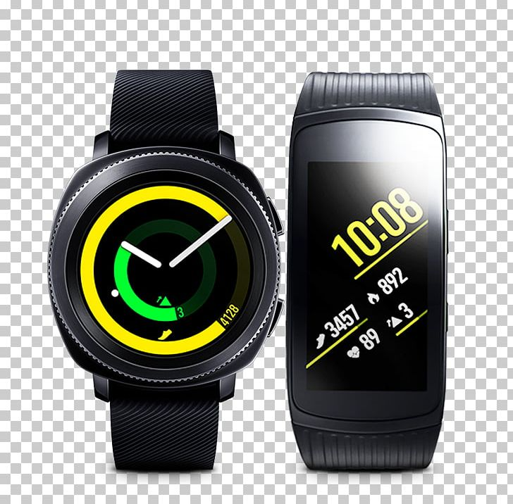 Samsung watch clipart clipart library library Samsung Galaxy Gear Samsung Gear S2 Samsung Gear Sport PNG ... clipart library library