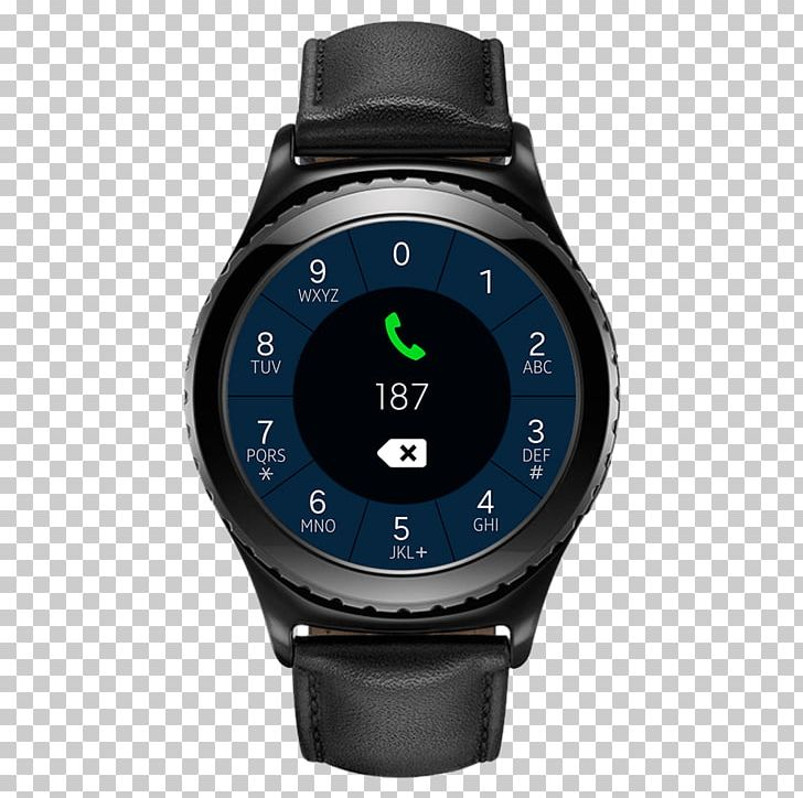 Samsung watch clipart svg library library Samsung Gear S2 Classic Samsung Galaxy Gear Samsung Gear S3 ... svg library library