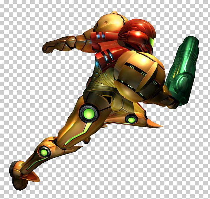 Samus inside spaceship cliparts clipart transparent Metroid Prime 2: Echoes Metroid: Samus Returns GameCube ... clipart transparent