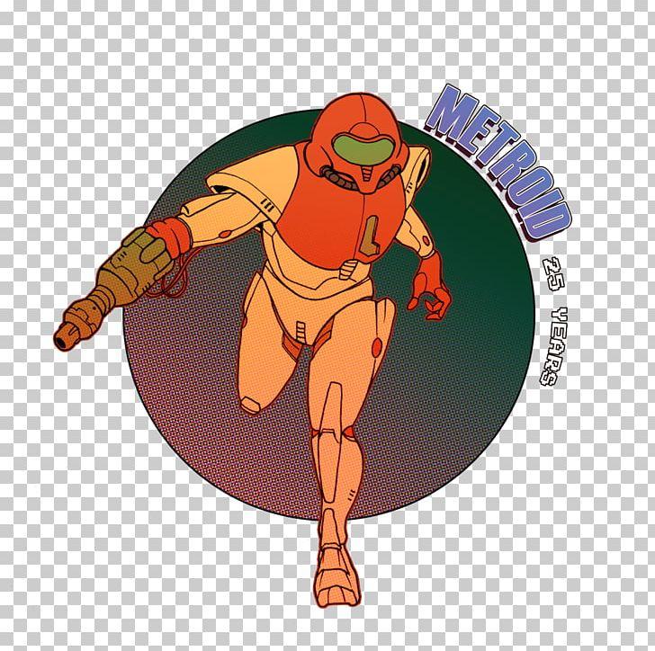 Samus inside spaceship cliparts clipart stock Metroid Fan Art Samus Aran Concept Art PNG, Clipart, Arm ... clipart stock