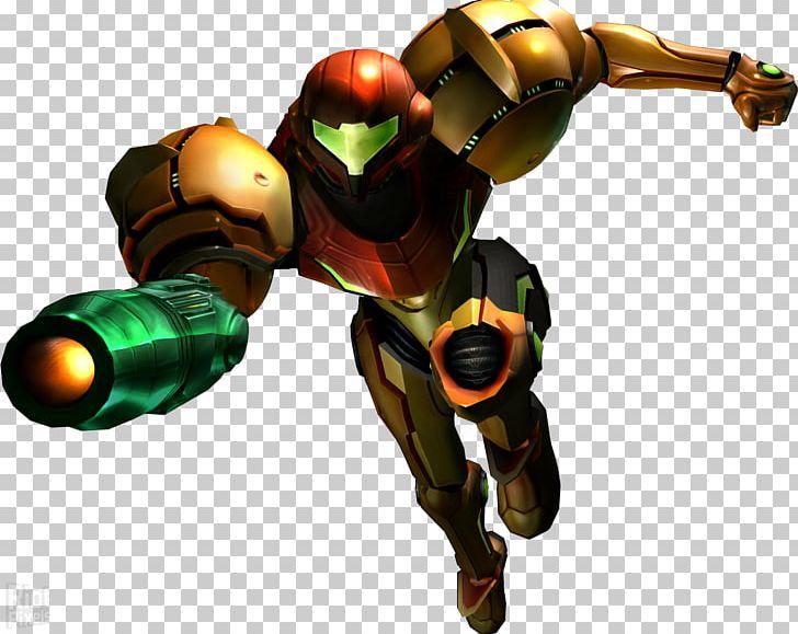 Samus inside spaceship cliparts graphic free Super Metroid Metroid Prime Mario Samus Aran PNG, Clipart ... graphic free