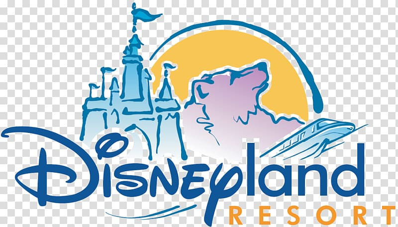 San deago adventure trip clipart png transparent Disneyland Paris Disney California Adventure Walt Disney ... png transparent