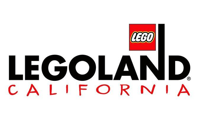 San diego california clipart vector freeuse library San Diego Round-Trip Theme Park Transport: LEGOLAND California vector freeuse library