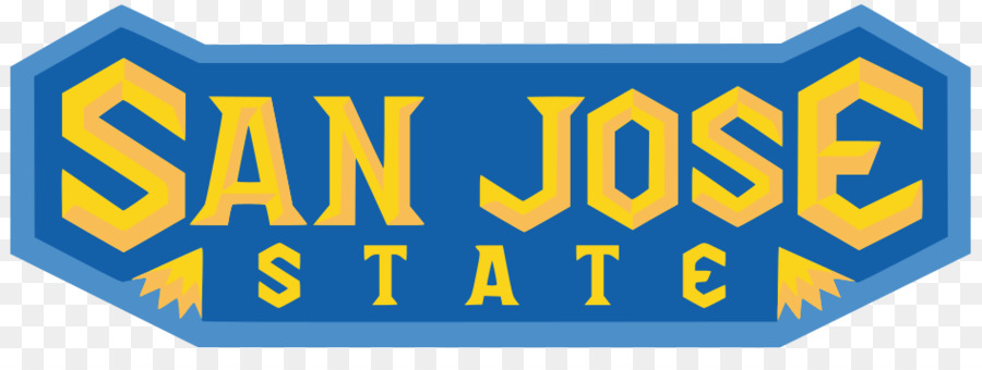 San jose state university logo clipart svg royalty free library June Background png download - 947*340 - Free Transparent ... svg royalty free library