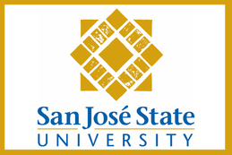 San jose state university logo clipart free library Download california state university fresno clipart ... free library